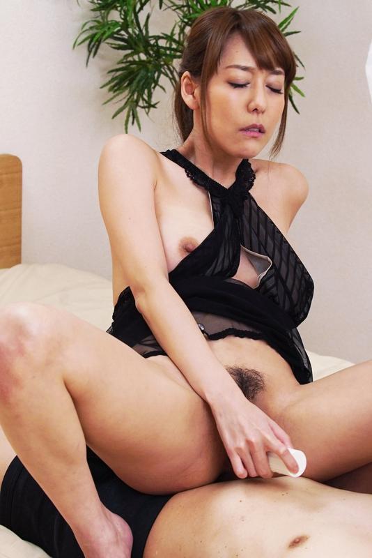 Squirting lover Asagiri Akari wants to make date with you| screenshot-7
