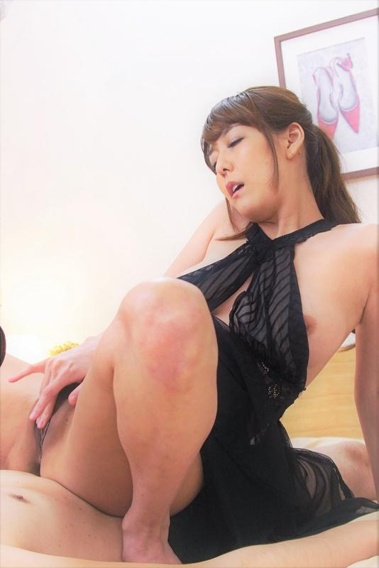 Squirting lover Asagiri Akari wants to make date with you| screenshot-6