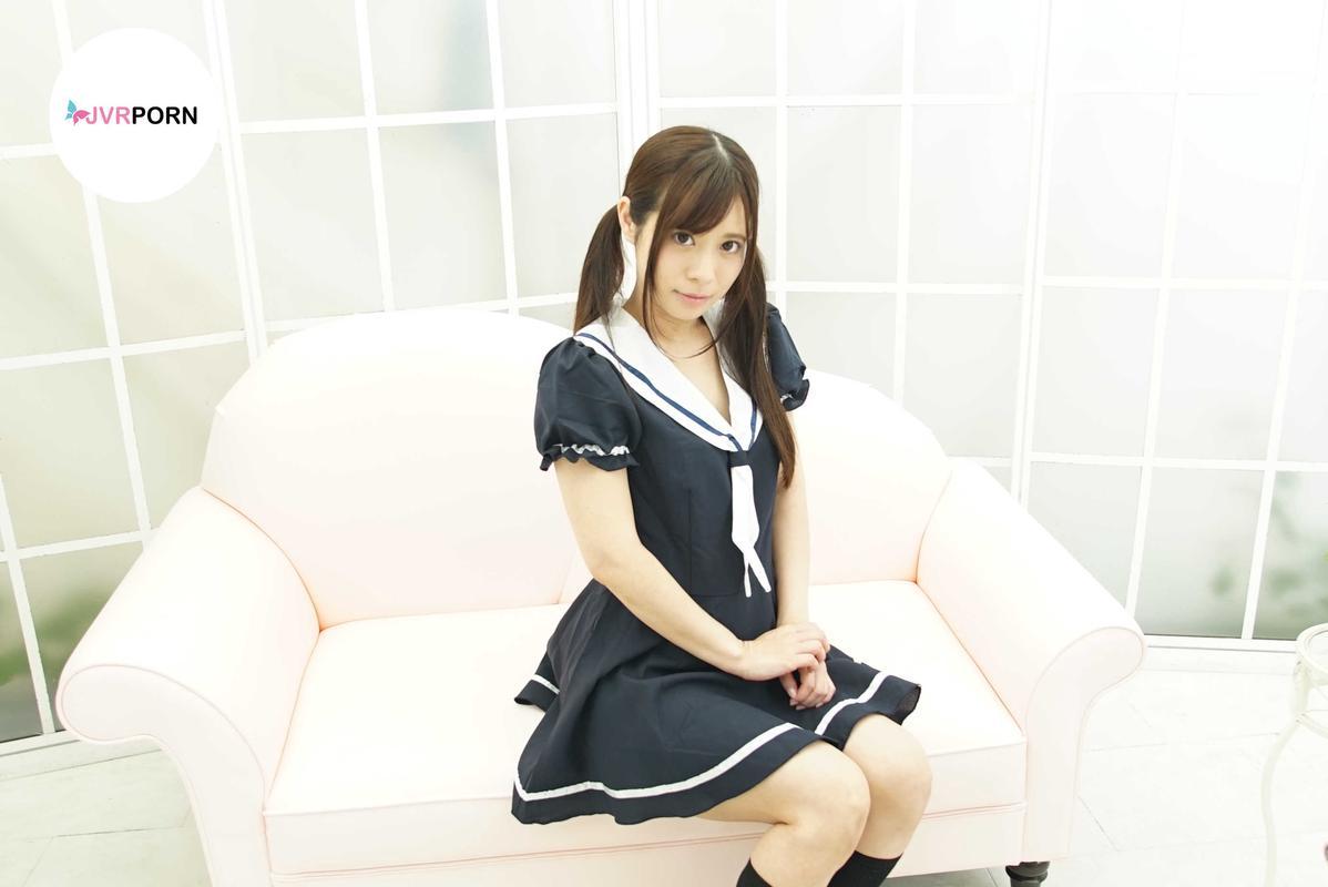 Very Cute School Girl Wants your Big Dick Tonight!| screenshot-0