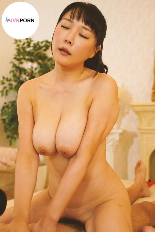 Japanese Hooker| screenshot-4